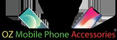 OZ Mobile Phone Accessories